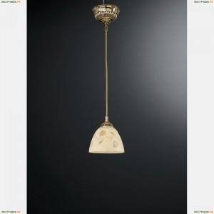 L 6358/14 Подвесной светильник Reccagni Angelo