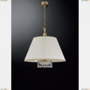 L 6400/50 Подвесной светильник Reccagni Angelo