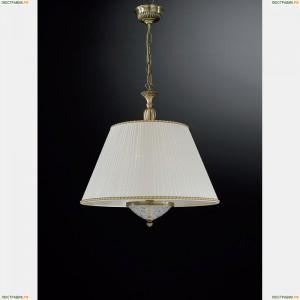 L 6402/50 Подвесной светильник Reccagni Angelo