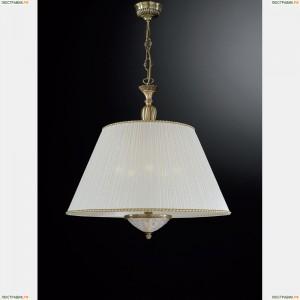 L 6402/60 Подвесной светильник Reccagni Angelo