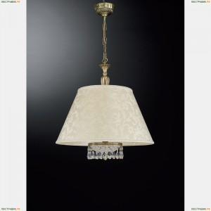 L 6403/50 Подвесной светильник Reccagni Angelo
