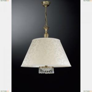 L 6403/60 Подвесной светильник Reccagni Angelo