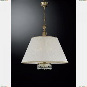 L 6420/60 Подвесной светильник Reccagni Angelo