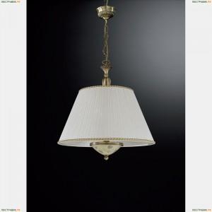 L 6422/50 Подвесной светильник Reccagni Angelo