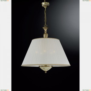 L 6422/60 Подвесной светильник Reccagni Angelo