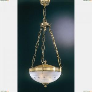 L 650/2 Подвесной светильник Reccagni Angelo