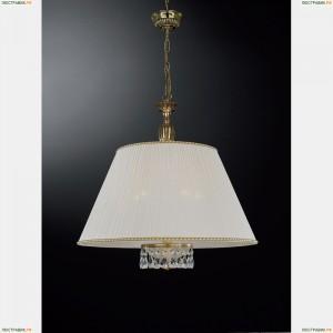 L 6500/60 Подвесной светильник Reccagni Angelo