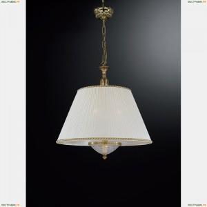 L 6502/50 Подвесной светильник Reccagni Angelo