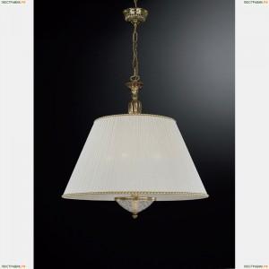 L 6502/60 Подвесной светильник Reccagni Angelo