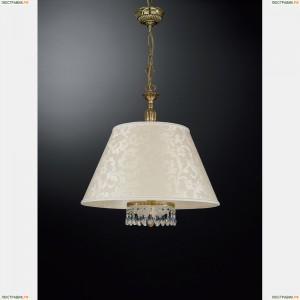 L 6503/50 Подвесной светильник Reccagni Angelo