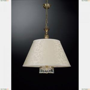 L 6503/60 Подвесной светильник Reccagni Angelo