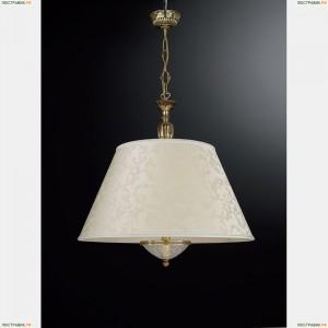 L 6505/60 Подвесной светильник Reccagni Angelo