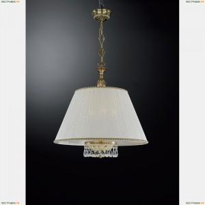 L 6520/50 Подвесной светильник Reccagni Angelo