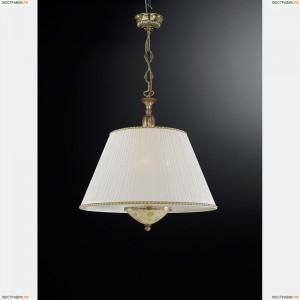 L 6522/50 Подвесной светильник Reccagni Angelo