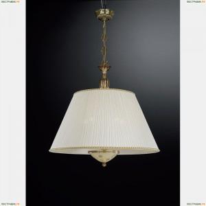 L 6522/60 Подвесной светильник Reccagni Angelo