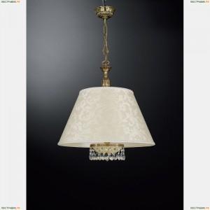 L 6523/50 Подвесной светильник Reccagni Angelo