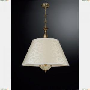 L 6525/60 Подвесной светильник Reccagni Angelo