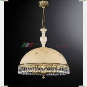 L 6906/38 Подвесной светильник Reccagni Angelo