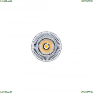 CLD042W1 Встраиваемый светодиодный светильник CITILUX (Ситилюкс), Дзета