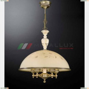 L 6908/48 Подвесной светильник Reccagni Angelo