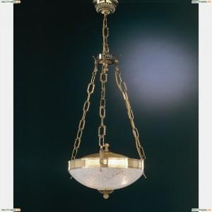 L 700/2 Подвесной светильник Reccagni Angelo