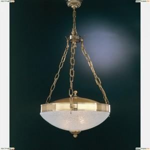 L 700/3 Подвесной светильник Reccagni Angelo