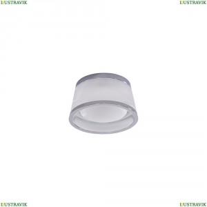 CLD003S1 Встраиваемый светодиодный светильник CITILUX (Ситилюкс), Сигма