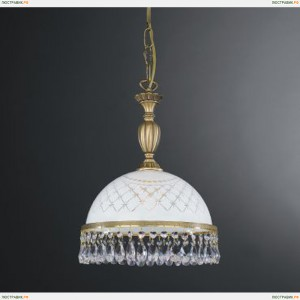 L 7000/28 Подвесной светильник Reccagni Angelo