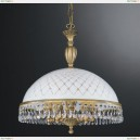 L 7000/48 Подвесной светильник Reccagni Angelo