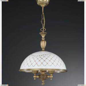 L 7002/38 Подвесной светильник Reccagni Angelo
