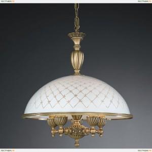L 7002/48 Подвесной светильник Reccagni Angelo