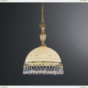 L 7003/28 Подвесной светильник Reccagni Angelo