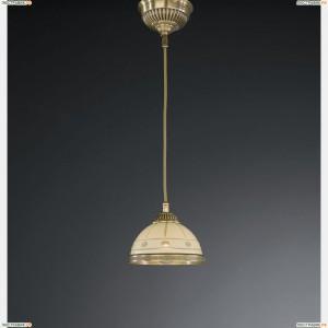 L 7004/16 Подвесной светильник Reccagni Angelo