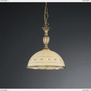 L 7004/28 Подвесной светильник Reccagni Angelo