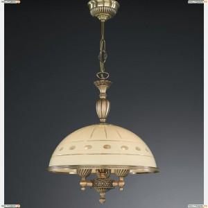 L 7004/38 Подвесной светильник Reccagni Angelo