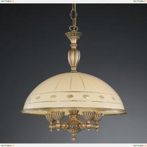 L 7004/48 Подвесной светильник Reccagni Angelo