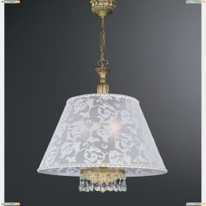 L 7033/50 Подвесной светильник Reccagni Angelo