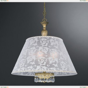 L 7033/60 Подвесной светильник Reccagni Angelo