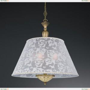 L 7034/60 Подвесной светильник Reccagni Angelo