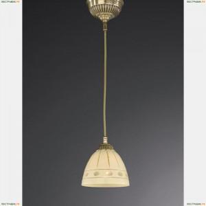 L 7054/14 Подвесной светильник Reccagni Angelo
