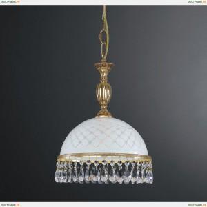 L 7100/28 Подвесной светильник Reccagni Angelo