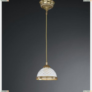 L 7102/16 Подвесной светильник Reccagni Angelo