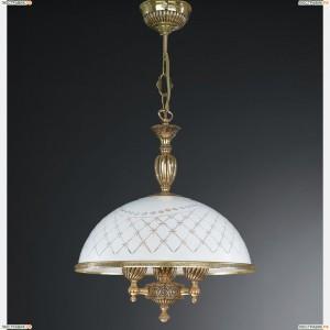 L 7102/38 Подвесной светильник Reccagni Angelo