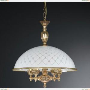 L 7102/48 Подвесной светильник Reccagni Angelo