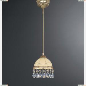 L 7103/16 Подвесной светильник Reccagni Angelo