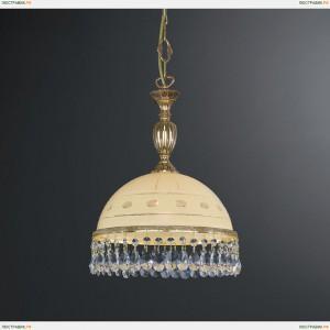L 7103/28 Подвесной светильник Reccagni Angelo