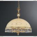 L 7103/48 Подвесной светильник Reccagni Angelo