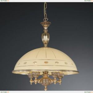 L 7104/48 Подвесной светильник Reccagni Angelo