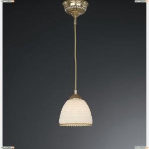 L 7105/14 Подвесной светильник Reccagni Angelo