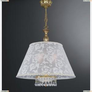 L 7130/50 Подвесной светильник Reccagni Angelo